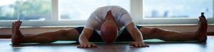 Yogaunterricht und yogatherapie in trier und birkenfeld