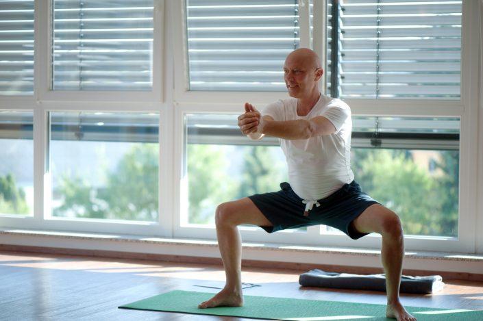 yogaunterricht birkenfeld