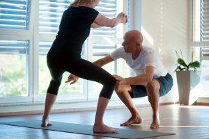 yogaunterricht birkenfeld yogatherapie