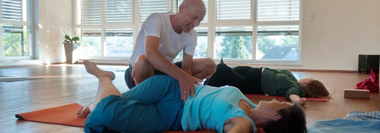 yogakurs birkenfeld yoga einzelunterricht