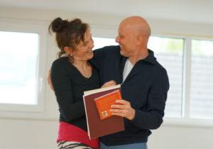 Empathische Kommunikation in der Ayur Yogatherapie