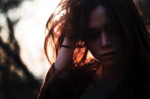 Psychosomatik in der Ayur Yogatherapie Burnout und Schlafstörungen